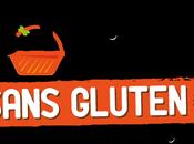 Panier Sans Gluten Supplex