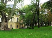 Notre Road Trip Européen. Étape Bulgarie (Sofia Plovdiv)