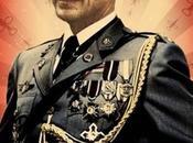 443ème semaine politique: comment Hollande Juppé vont perdre