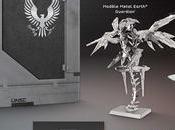 Unboxing Halo Guardians Edition Limitée Xbox