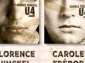 """""""U4 .Yannis"""" Florence Hinckel"""