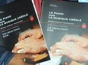 [CONCOURS] veux méthode Piano dans musique créole