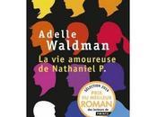 amoureuse Nathaniel d'Adelle Waldman