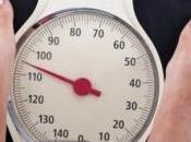 SANTÉ l'ADOLESCENT: peser tous jours évoque risque Journal Nutrition Education Behavior