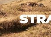 Comment créer itinéraire Strava?