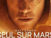 [critique] SEUL MARS (4.5/10) Christian