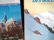 Traversées Paris opération #secondsouffle