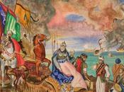 juifs marocains conquête l'Espagne
