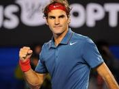 Roger Federer évoque date retraite