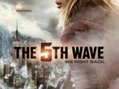 5ème Vague Tsunami cinématographique