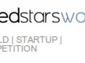 compétition startup SeedStars Alger Décembre