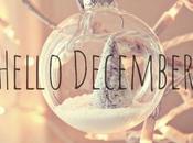 Esprit Noël dates Christmas