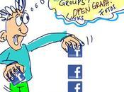 Réseaux sociaux comment booster ventes