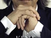 Vient paraître Kent Nagano Sonnez, merveilles!