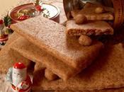 Biscuits Amandes Noisettes (Vegan)