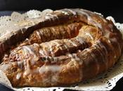 Kringle Danois Wisconsin