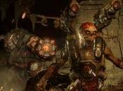 Doom multijoueur jouable Alpha week-end