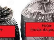 livre région Nord- Calais- Picardie Partis droite