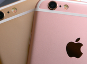 soi-disant bons plans iPhone avec abonnement... méfiez-vous offres