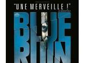 Blue ruin 0/10