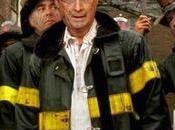 449ème semaine politique: pourquoi Hollande, Sarkozy autres sont pompiers pyromanes