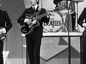 """vente siècle"" Ringo Starr tenu promesses"