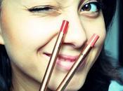 Pencil Kiko