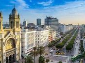 Banque Maghrébine d'Investissement Commerce Extérieur (BMICE)lancée officiellement Tunis