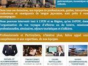 lyon-japon.com guides, interprètes, traducteurs cours japonais