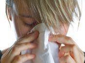 saison allergies