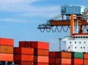 décret exécutif licences d'importation publié Journal officiel