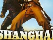 Film Shanghai (2000)