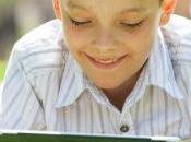 startups mobilisent contre dyslexie