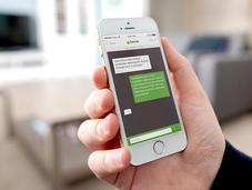 chat vidéo, nouvelle fonctionnalité WhatsApp