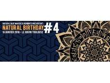 fabricants beats fêtent leur anniversaire