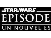 Saga Star wars lecture ésotérique Guerre Etoiles