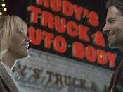 Bradley Cooper peut-il devenir légende cinéma américain?