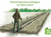 Jean-Martin Fortier jardinier-maraîcher