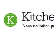 produits codes réduc KitchenDiet