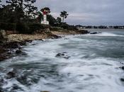 phare Sainte-Marine photos)