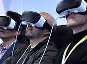 grandes tendances 2016 réalité virtuelle (partie