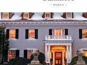 Livre Baltimore, nouveau roman l'auteur l'Affaire Harry Quebert