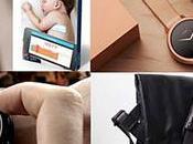 grandes tendances 2016 objets connectés (partie