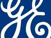 General Electric Première entreprise industrielle numérique monde