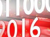 Digital nouvelles formations 2016
