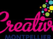 Mary Cherry Salon Creativa 2016! {Invitations}