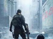 Ubisoft VICE lancent série documentaire inspirée Division