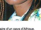 L'auto-édition francophone continent africain, Gnonnantin NOUTAIS