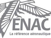 Documentaire l'ENAC l'école pilotes Partie