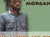 Junior Morgan-Mr Jacket Tie-Tesfa Productions-2015.